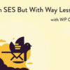 WP Offload SES